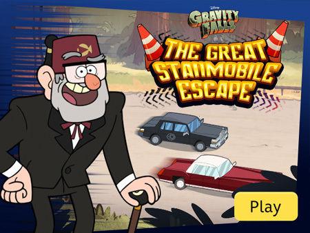 File:The great stanmobile escape.jpeg