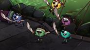 S2e3 tiny pirates