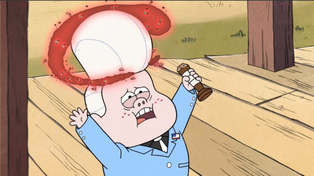 File:S1e11 termites on gideon's hair.png