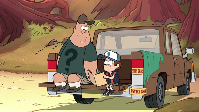 File:S1e18 looking at files.png