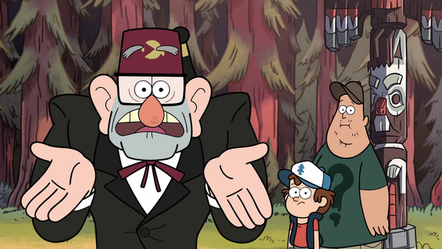 File:S1e18 well....png