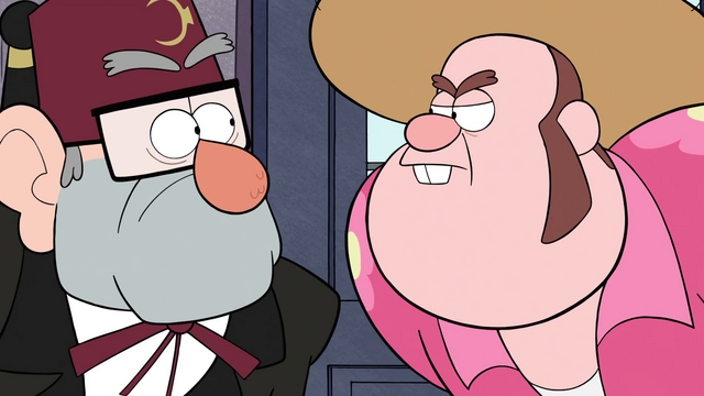 File:S1e4 Bud looks mad.png
