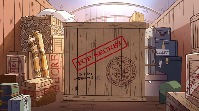 File:S1e8 top secret crate.png