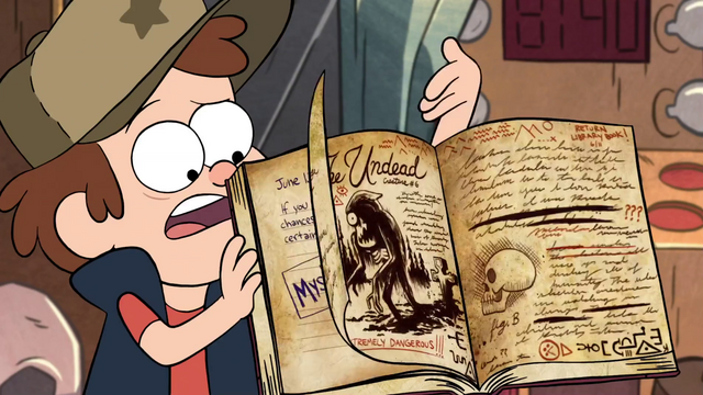File:S1e1 dipper entry page 2.png