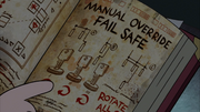 S2e11 fail safe page.png