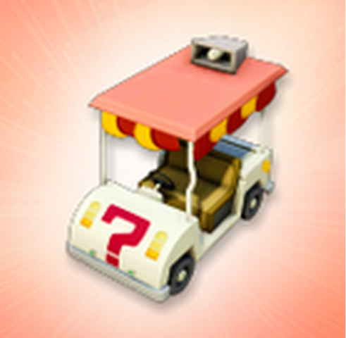 File:DI Mystery Cart.png