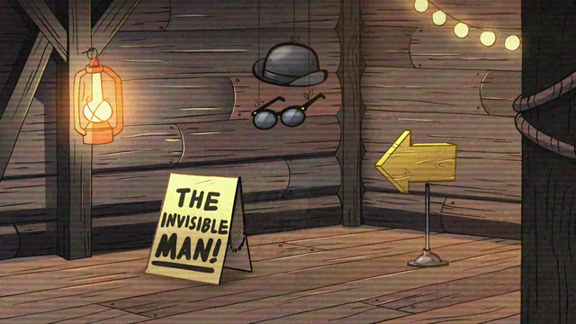 File:Short14 invisible man.png