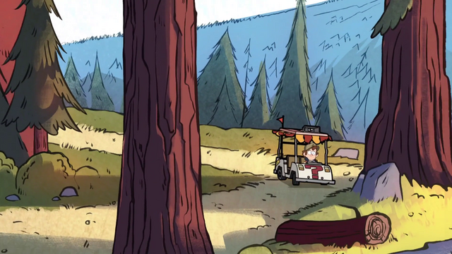 File:S1e1 Dipper to the rescue2.png