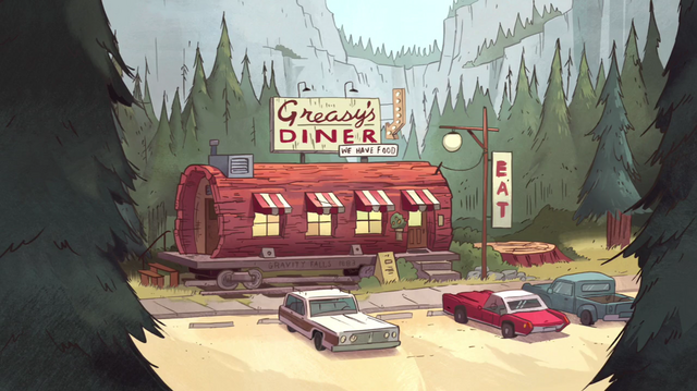 File:S1e6 greasy's diner 01.png