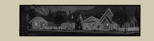 S1e12 houses sketched