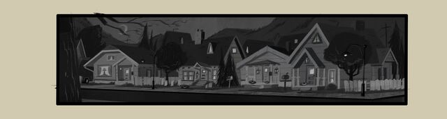 File:S1e12 houses sketched.jpg