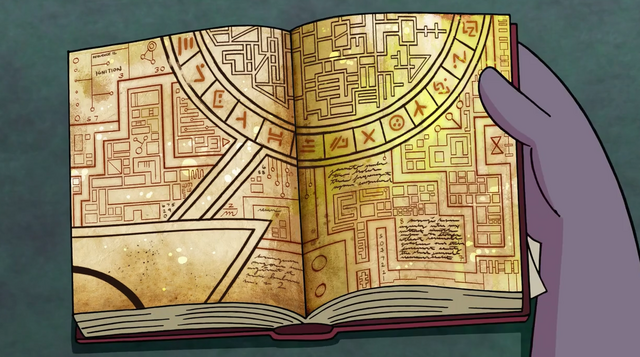File:S1e20 2's maze page .png