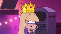 S1e7 pacifica crown