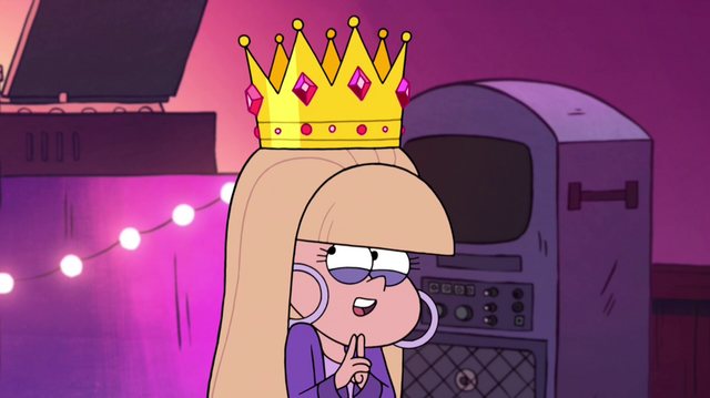File:S1e7 pacifica crown.png