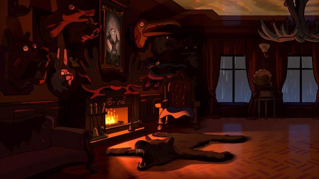 File:S2e10 fireplace glowing.png