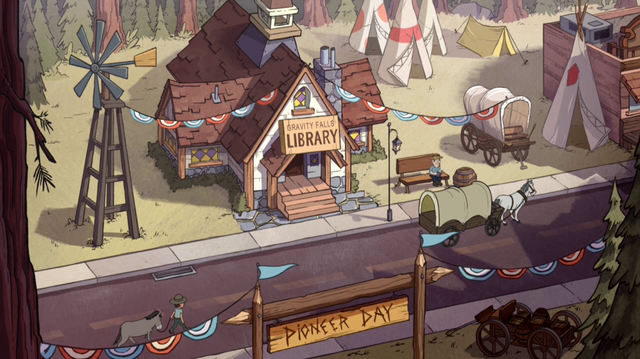 Файл:S1e8 library.png