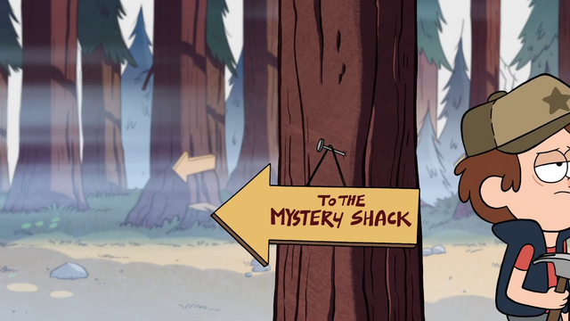 File:S1e1 nailed up sign.png