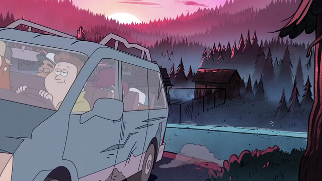 File:S1e5 leaving the store.png