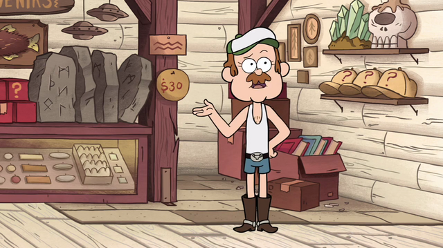 File:S1e6 cute biker at mystery shack 02.png