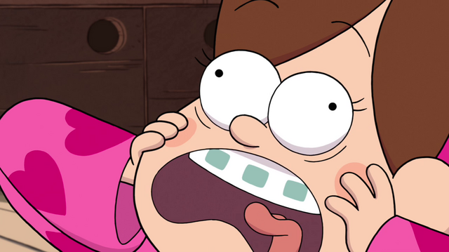 File:S1e16 IM IN MABEl'S BODY!.png