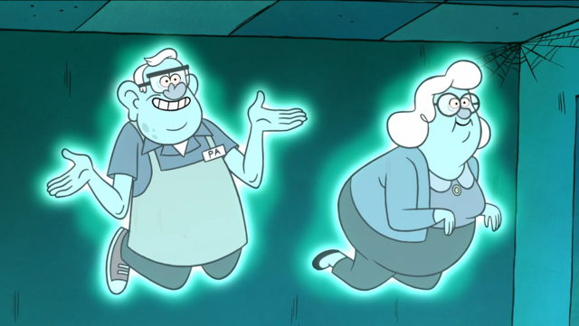 File:S1e5 pa and ma floating.png
