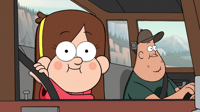 File:S2e17 buckle up.png