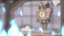 S2e20 owl clock 3