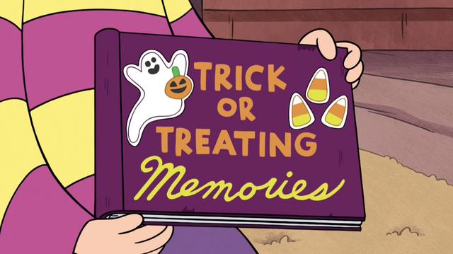 File:S1e12 Trick or Treating Memories.png