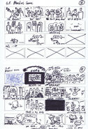 S2e8 chris houghton storyboards 4