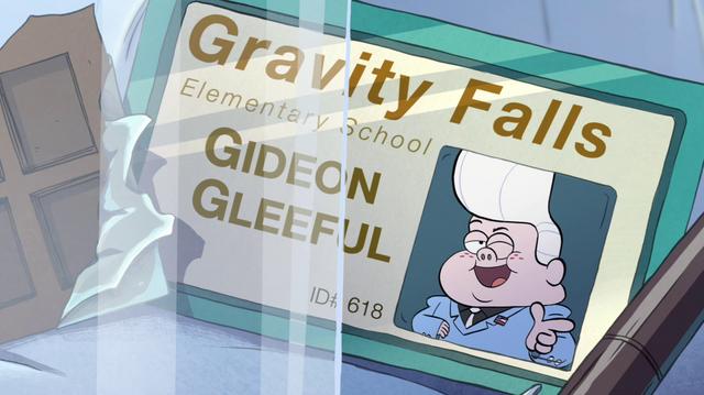 File:S1e11 gideon's id card.png