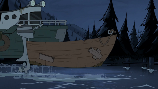 File:S2e11 floating boat.png
