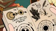 S2e12 crop circles