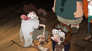 S2e20 McGucket and Candy