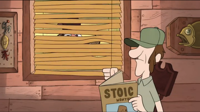File:S1e2 closed blinds.png