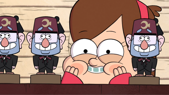 File:S1e1 Mabel looking at boy.png