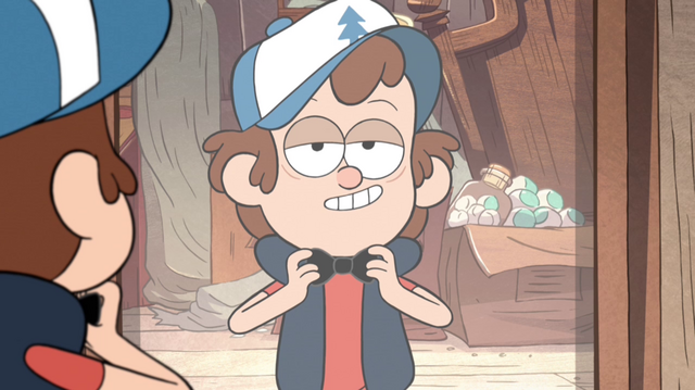 File:S1e7 smooth dipper.png