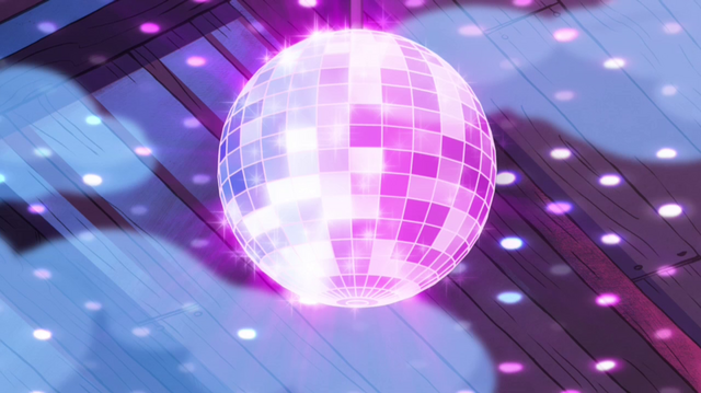 File:S1e7 disco ball.png