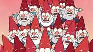 S1e1 So much gnomes