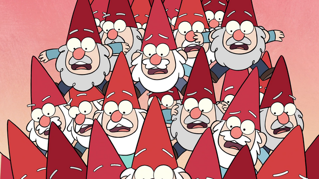File:S1e1 So much gnomes.png
