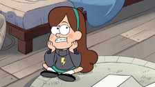 S1e7 mabel exasperated.png