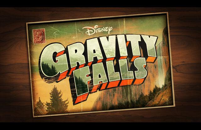 File:Gravity falls postcard logo.jpg