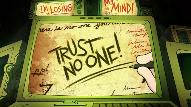 File:S2e15 trust no one.png