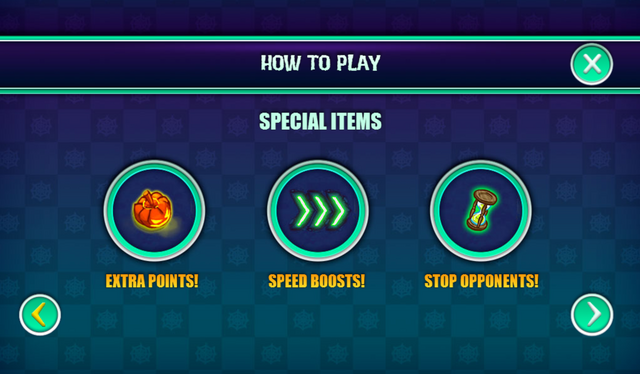 File:Haunted Hunt- how to play.png