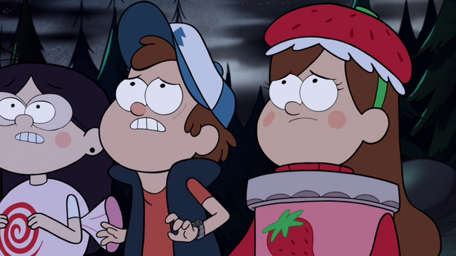 File:S1e12 group watches trickster leave.png