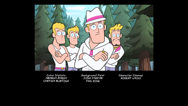 File:S1e17 end 4.png