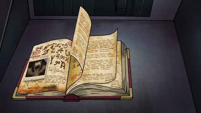 File:S2e11 unknown alchemy page.png