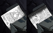 S2e1 photocopied pages.png