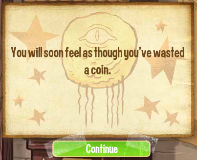 File:Game mystery shack mystery fortune18.png