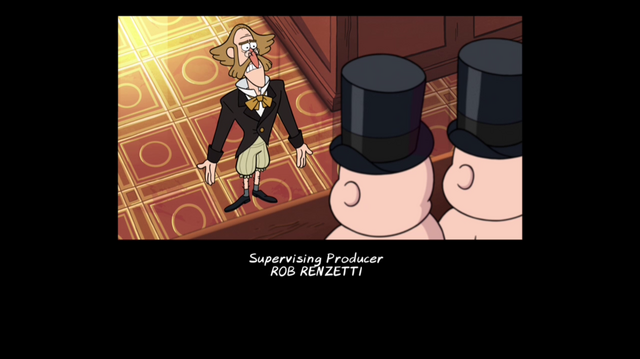 File:S1e8 trembly with babies.png