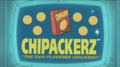S1e13 Chipackerz ad.png